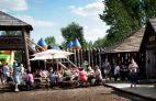 Sierpniowy Piknik Historyczny, 1 - 2 Sierpnia 2015 r.